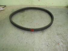 honda  fjs 600  s/wing    drive belt