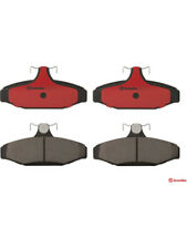 Brembo Brake Pads FOR HOLDEN COMMODORE VS (P99014N)