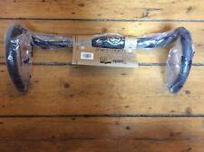 Deda Elementi 35 TrentaCinque Drop HandleBar, Road Racing Cycling, 46cm, NEW
