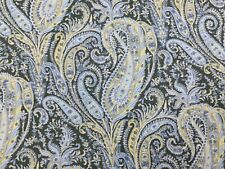 LIBERTY TANA LAWN - FELIX AND  ISABELLE - (A-40)  - 100% COTTON FABRIC  -