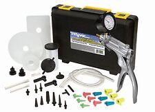 Mityvac MV8500 Silverline Elite Repair / Diagnostic Kit