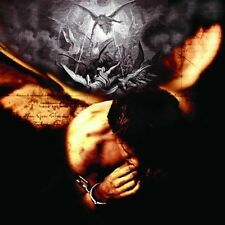 Apollyon Rising 2012 Tom Horn CD Steve Quayle Nephilim Scientology Texe Marrs
