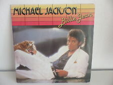 MICHAEL JACKSON Billie jean A3084