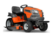2018 Husqvarna Power Equipment Lgt54Dxl 54 in. Kohler 25 hp
