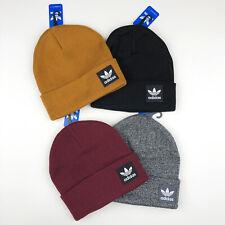 Adidas Originals Beanie Trefoil Beanie