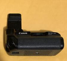 Canon Battry Grip BG-E3