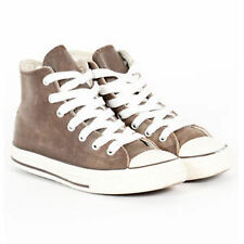 Converse Women's Trainers without Pattern