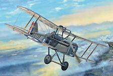 Modellini statici di aerei e veicoli spaziali grigio Scala 1:24