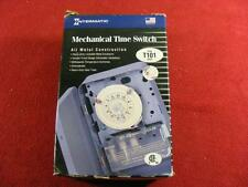 NEW Intermatic Mechanical Timer Switch T101