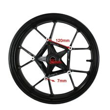 Motorcycle Front Wheel Rim For BMW S1000RR S 1000 RR 09-15 2015 2014 2013 12 11