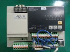 OMRON POWER SUPPLY S8AS-24006