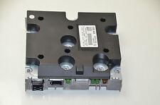 AUDI A6 4G A7 A4 8K A5 Q7 Q5 A8 TV Tuner Digital Hybrid 4G0919129A NGTV