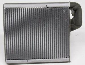 OEM Kia Rio A/C Evaporator 97140-1W010