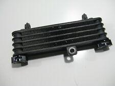 Ölkühler Oelkühler Kühler Oil Cooler Triumph Speed Triple S 1050, NN01, 16-17