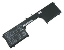 VGP-BPS42 Genuine Battery SONY VAIO Fit 11A SVF11N14SCP SVF11N15SCP SVF11N18CW