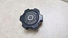 toyota lexus oil filler cap 5w-30 oem 1218062020 a187