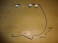 Acer Travelmate 5730 Laptop WiFi Antenna & Cables
