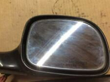 RIGHT PASSENGER SIDE VIEW POWER MIRROR FITS 96 97 98 99 00 DODGE CARAVAN