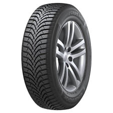 GOMME PNEUMATICI WINTER iCEPT RS2 W452 145/65 R15 72T HANKOOK INVERNALI 201