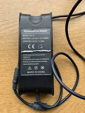 Dell  PA-12 19.5V 3.34A Charger AC Adapter