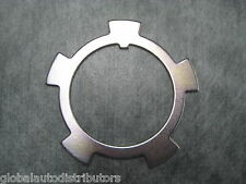 Front Wheel Spindle Lock Washer for Toyota 4x4 - Made in Japan - Ships Fast!