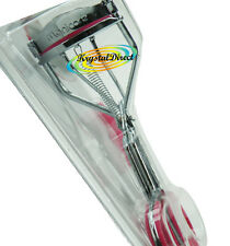 Manicare Eye Curling Eyelash Curler Beauty Tool With Spare Rubber Infill