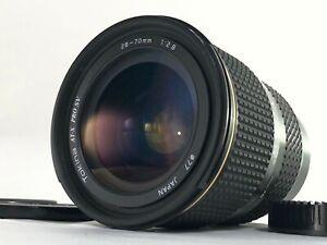 <MINT> Tokina AT-X Pro AF 28-70mm f/2.8 Zoom Lens For Sony Minolta A Japan 2744