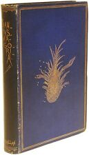 DODGSON (Lewis Carroll) - Phantasmagoria - 1st ED 1st Issue - PRESENTATION COPY