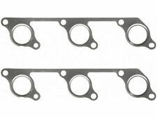 For 2001-2011 Ford Ranger Exhaust Manifold Gasket Set Felpro 66217SB 2004 2008