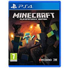 Jeux vidéo français multi-joueur Sony