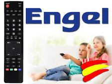 Mando a distancia para Televisión TV DECO SAT ENGEL