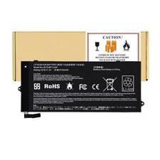 "LB1 Battery For Acer Chromebook 11.6"" C720 C720P C740 C720-2848 AP13J4K AP13J3K"