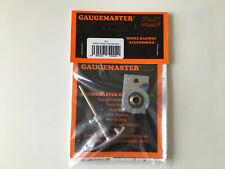 Gaugemaster TLU Tension Lock Uncoupler OO/HO Gauge