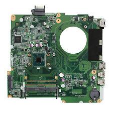 For HP 15-F 781100-501 781938-501 Intel N3530 DAU88MMB6A0 REV:A Motherboard