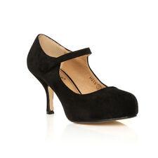 "High Heel 3-4.5\"" Shoes for Women"