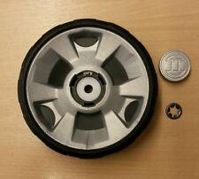 Risparmiatori Bosch Rotak 37 40 43 37Li 43Li RUOTA ANTERIORE 2015+ modelli F016104305 O219
