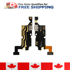 Samsung Galaxy Note i9220 N7000 Charging Port Flex Cable