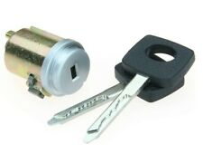 URO Parts Ignition Lock Cylinder with 2 Keys For Mercedes-Benz W116 R107 280SE
