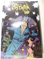 DC PREMIUM Hardcover # 93  BATMAN `66 5  ( Panini 2016 ) NEUWARE