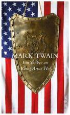 Ein Yankee an König Artus' Hof von Mark Twain (2010, Taschenbuch)