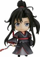 Nendoroid anime Mo Dao Zu Shi Wei Wuxian action figure Anime BL from JAPAN 2019