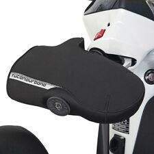 Copri manopole Neoprene Tucano Urbano R363X-1 per Honda Silverwing