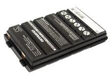 UK batterie pour Yaesu FT-270E FNB-64 FNB-64H 7.2 v rohs