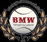 BMW Sportscards and Memorabilia