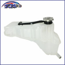 Brand New 2005-2010 Dodge/Chrysler 300 Radiator Coolant Recovery Tank Reservoir