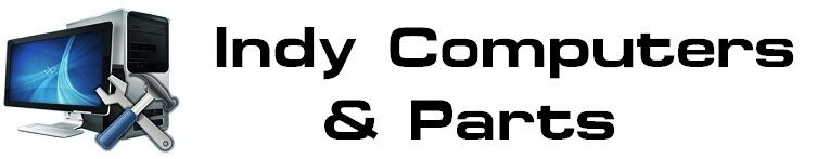 Indy Computers & Parts