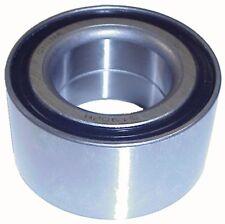 Wheel Bearing Rear,Front PTC PT513058