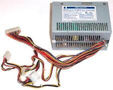 Enlight SI-C145M2 EN-8146902 145 Watt Alimentatore