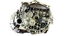 Getriebe Dacia Duster 1.6 16V 4x4 6 Gang TL8 B002 TL8B002 TL8-B002