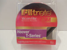 FILTRETE 3M Hoover T-Series Vacuum Filter 64821